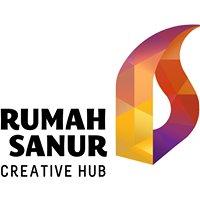 Rumah Sanur - Creative Hub