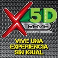 5DXtreme