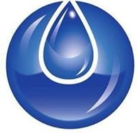 Water & Air Management Limited