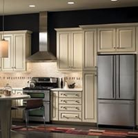Precision Cabinets and Home Renovations