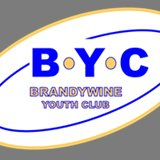 BYC Baseball