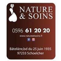 Nature et Soins