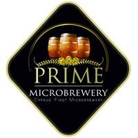 Prime Microbrewery Ltd