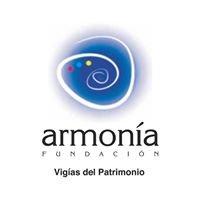 Fundación Armonía