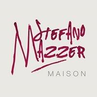 Stefano Mazzer Maison