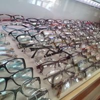Naperville Optical