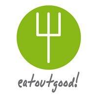 eatoutgood.de