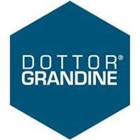 DOTTOR GRANDINE