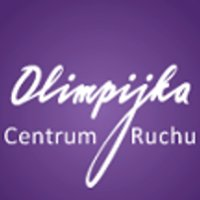 Centrum Ruchu Olimpijka - Międzynarodowy Instytut Fitness i TP