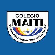 Colegio Maiti