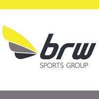 BRW Fitness