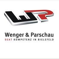 SEAT Wenger und Parschau GmbH