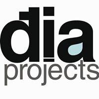 Dia Projects HCMC