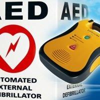Brescia Defibrillatori