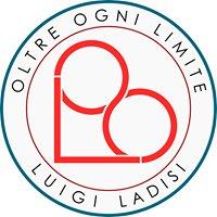 Oltre Ogni Limite - Luigi Ladisi