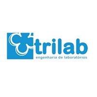 Trilab - Projecto, Fabrico e Montagem de Laboratórios, Lda