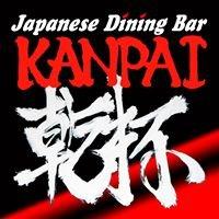 Japanese Dining Bar Kanpai