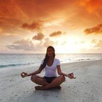 Casuarina Salt Chiropractic & Yoga