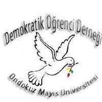 Karadeniz Demokratik Öğrenci Derneği Samsun