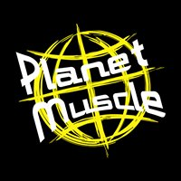 Planet Muscle