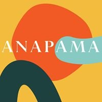 Anapama
