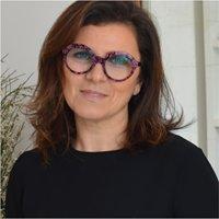 Agata Laviola Architetto