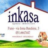 Inkasa Agenzia Immobiliare