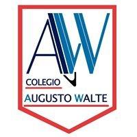 Colegio Augusto Walte