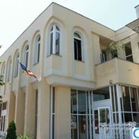 Casa de Cultura a Studentilor Craiova