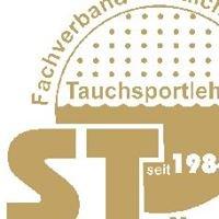 FST.EV