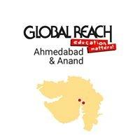 Global Reach Ahmedabad & Anand