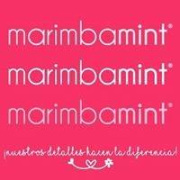 Marimbamint