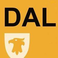 Dalhousie University Executive Education