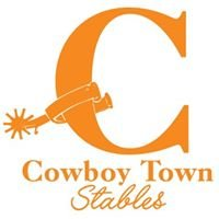 Cowboy Town Stables