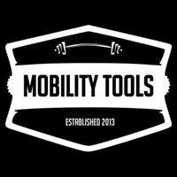 Mobility Tools & ModiFit