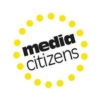 Media Citizens