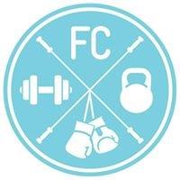 Fitness Culture Bondi