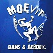 Moevit Dans&Aerobics