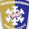 Tahkonrinteiden hiihtokoulu / Tahko Ski School