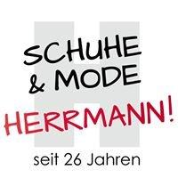 Herrmann Schuhe und Mode