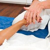 Massages Nice