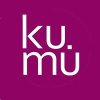 Kumu Agency