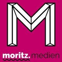 moritz.medien