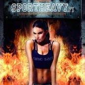 Sport-Heavy / UncleSam Shop