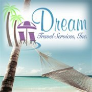 Dream Travel Services Inc