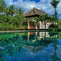 Yayasan Bali Purnati