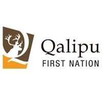 Work Force Qalipu