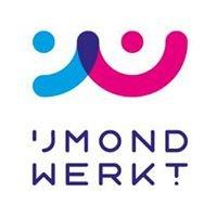 IJmond Werkt