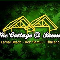 The Cottage Samui Lamai