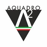 AQUADRO2